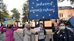 Nach Urteil des Verfassungsgerichts wächst Gefahr eines EU-Austritts