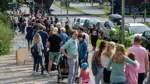 Ärmere Bremer Stadtteile wählen weniger