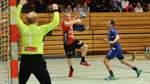HSG Delmenhorst behält gegen Schwanewede/Neuenkirchen die Nerven