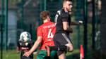 TSV Bassen dreht das Derby gegen den FSV Langwedel-Völkersen
