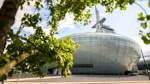 Wattenmeer und Klimahaus gehören zu Deutschlands Top-Zielen