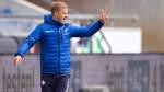Das sagt Werder-Trainer Anfang über seine Rückkehr nach Darmstadt