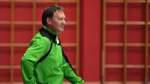TSV Daverden II hat mit Rotenburger Reserve keinerlei Probleme
