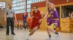 BG Bierden-Bassen-Achim verliert erstes Heimspiel