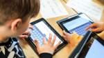 Was die Schulen außer Tablets noch brauchen