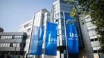 Adler will 15.000 Wohnungen im Norden an LEG verkaufen