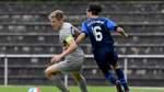 JFV Verden/Brunsbrock kassiert hohe Niederlage gegen Spitzenreiter