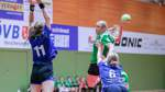Werder trennt sich von Akalovic