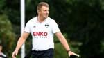 Partie zwischen SV Ippensen und 1. FC Rot-Weiß Achim abgebrochen