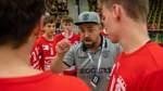 Für die HSG Verden-Aller geht das Bundesliga-Abenteuer weiter