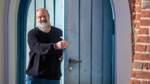 Pastor Ulrich Wilke geht in den Ruhestand