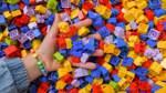 Virtueller Helfer für Lego-Baumeister