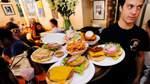Gastronomen schränken Öffnungszeiten ein