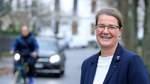 Verkehrskonzept Bewohnerparken - Andrea Twachtmann