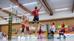 TV Baden kehrt gegen den FC Schüttorf 09 ins Alltags-Geschäft zurück