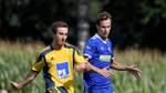 TSV Thedinghausen und MTV Riede treffen sich unter Flutlicht