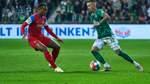 Das sind die elf wertvollsten Werder-Profis