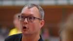 Hude/Falkenburg fehlen gegen Hollenstedt sieben Spielerinnen