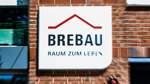 Brebau: CDU sieht keine Fortschritte
