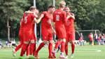 FC Hude möchte sechs Ausfälle durch Geschlossenheit kompensieren