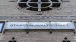 Schlechtes Zeugnis für Bremer Staatsanwaltschaft