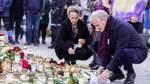 Ermittler: Islamistisches Motiv des Kongsberg-Täters fraglich