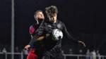 FC Hude dreht das Spiel gegen Bümmerstede