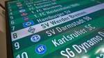 Werder-Gegner Darmstadt im Check
