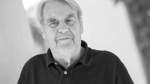 "Steinmeier würdigt Gerd Ruge als ""große Journalistenlegende"""