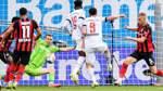 Nagelsmann feiert Torflut in Leverkusen - «Extreme Schritte»