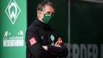 Baumann warnt nach dem Desaster in Darmstadt