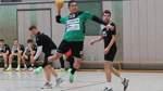 Hoykenkamp wirft gegen Altenwalde in letzter Minute den Ausgleich