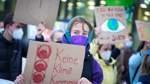 Rotenburger SPD verlangt mehr Ernsthaftigkeit beim Klimaschutz