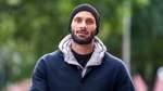 Werder-Kapitän Toprak trainiert wieder in Bremen