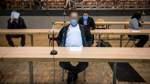 Mordprozess: Staatsanwaltschaft fordert lebenslange Haft