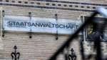 Ermittlungen gegen Osterholzer Pflegeheim eingestellt
