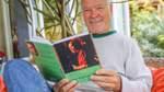 Fischerhuder Jörg Gebauer hat ein Buch geschrieben