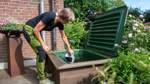Trinkwasser in Haus und Garten sparen