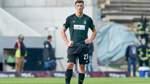 """Fritz über Werder-Profi Rapp: """"Erwird das schnell abschütteln"""""""