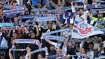 DFB-Kontrollausschuss ermittelt wegen Banner gegen Rostock