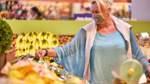 2G-Regel in Supermarkt und Einzelhandel?