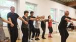 1000 Jahre alte Tänze aus Anatolien