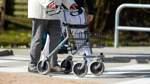 Mehr Sicherheit bei der Mobilität