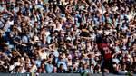 Man-City-Fan nach Angriff in Lebensgefahr - Fünf Festnahmen