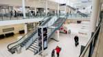 Kurzarbeit am Bremer Airport bis Jahresende