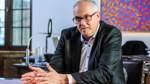 Bovenschulte und Ryglewski verhandeln Ampel mit