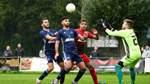 Die Fußballer von Heidkrug wollen ihre sieglose Serie beenden
