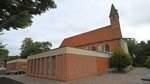 Geschichte der Klosterkirche