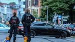 Blitzer für laute Autos - Wunsch nach Pilotprojekt in Bremen