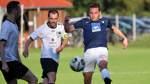 TSV Etelsen kann sich mit einem Sieg auf Platz vier schieben